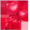 1360879739_balloons