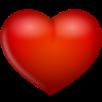 1360879770_heart
