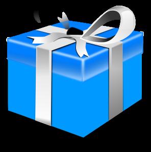 box-40178_640
