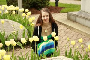 Liz Tulip